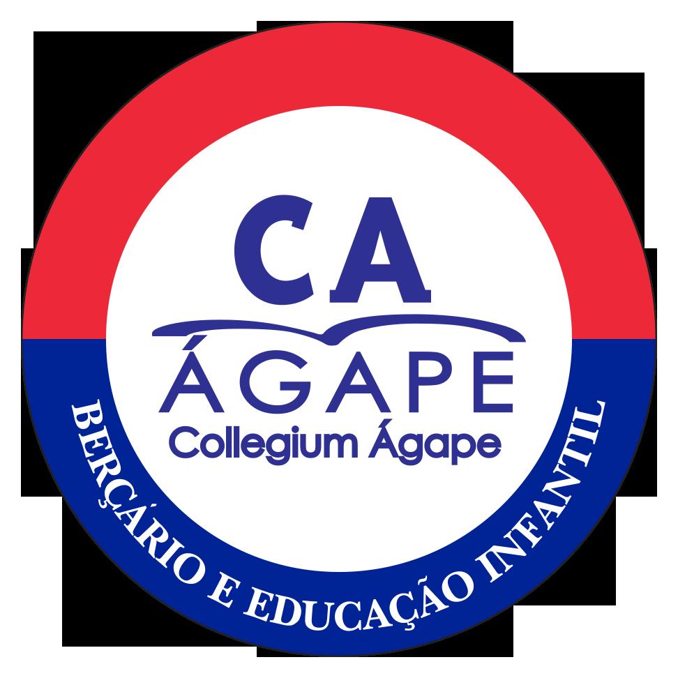 Collegium Ágape